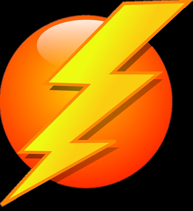 Report Outage Icon
