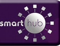 SmartHub Pay Now