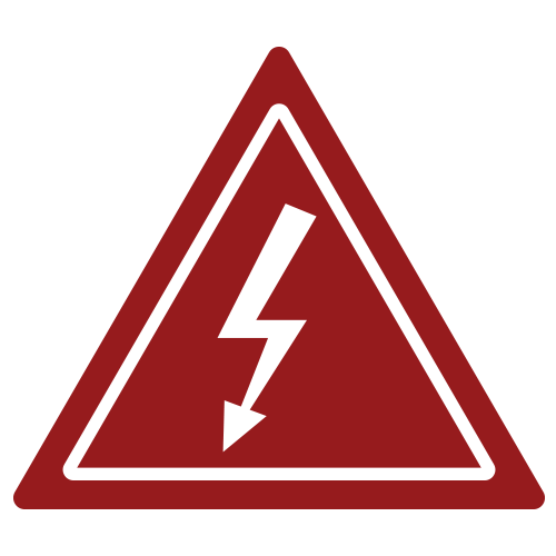 Outage Map Icon