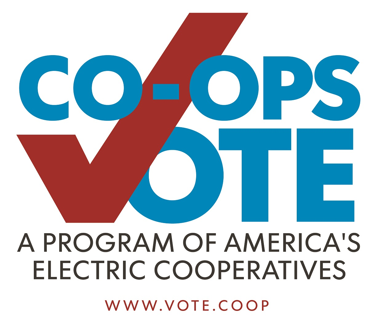 coops vote